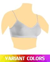 Comfort bra - Carina