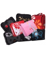 "Messanger Bags fits up to 15.6"" Laptops  BG123 - L'avvento"