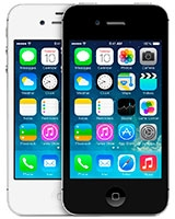 iPhone 4s 8GB - Apple