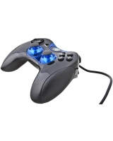 Gamepad GP057 - 2B