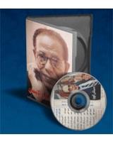 موسوعة العلم والايمان للدكتور مصطفى محمود