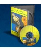 الموسوعة المصورة للإعجاز العلمى فى القرآن الكريم