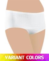 Hot Short - Carina