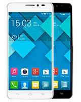 IDOL X+ Dual SIM Mobile - Alcatel