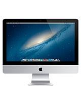 "iMac 21.5"" PC MF883AE/A - Apple"