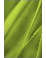 Plain Flat Bed Sheet Fashion Tender Shoots - Comfort