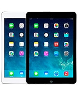 iPad Air Wi-Fi 16GB - Apple