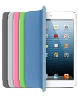 iPad mini Smart Cover Polyurethane - Apple