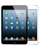 iPad mini Wi-Fi 16GB - Apple