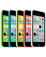 iPhone 5c 16GB - Apple