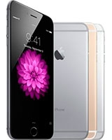 iPhone 6 Plus 64GB - Apple