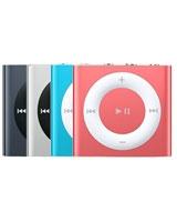 iPod shuffle 2 GB - Apple
