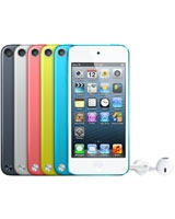 iPod touch 32GB 5th Generation - Apple