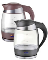 Glass Kettle HHB1757 - Home