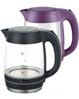 Glass Kettle HHB1759 - Home