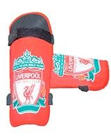 Shin guard Liverpool Large size - Power