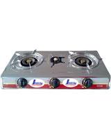 بوتاجاز 3 شعلة مسطح 300 - لورد الكترونيك