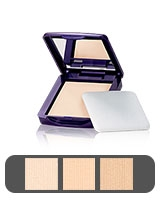 The ONE IlluSkin Powder - Oriflame