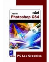 تعلم Photoshop cs4