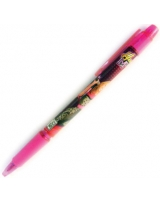 Hannah Montana قلم جاف