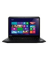ThinkPad S440 Touch Ultrabook i7-4500U/ 8G/ 1TB/ AMD Radeon 2GB/ Win8/ Black - Lenovo