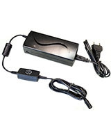 Notebook universal charge 125W with USB output SMP-125WUSB - Vanson