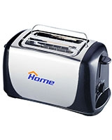 Toaster ST-880 - Home