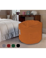 Comfy bag suede fabric - Comfort