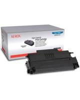 High-Capacity Print Cartridge - 4K - 106R01379 - Xerox