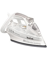 Steam Iron Supergliss 3845 Paris Edition - Tefal