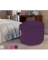 Comfy bag tweed fabric - Comfort