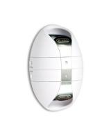 MAX II Capsule Speaker™ - X-mini
