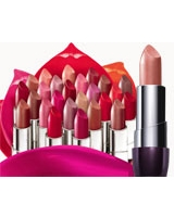 Beauty Wonder Colour Lipstick - Oriflame