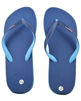 Slipper For Woman Blue AC120026 - Jel Activ