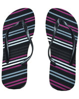 Slipper For Woman Black AC120027 - Jel Activ