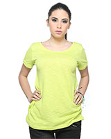 Short Sleeve T-Shirt 12419 - Ravin