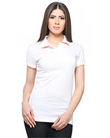 Short Sleeve T-Shirt 12423 - Ravin