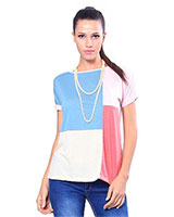 Short Sleeve T-Shirt 21462 - Ravin