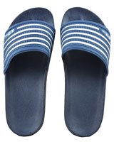 Slipper For Men Navy AC120051 - Jel Activ