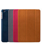 Grace Leather Case iPad mini - Baseus