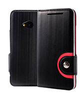 Rainbow Case For HTC One M7 - Baseus