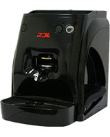 Mini Pod Electronic Pods Coffee Machine - RDL