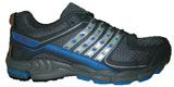 Shoes Gray/Blue Sky AC_738 - Jel Activ