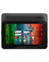 MultiPad 7.0 Ultra+ WiFi Tablet - Prestigio