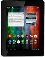 MultiPad 4 Ultra Quad 8.0 3G Tablet - Prestigio