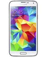 Galaxy S5 3G Mobile - Samsung