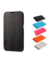Ultrathin Case Samsung Galaxy Mega 6.3 I9208 - Baseus