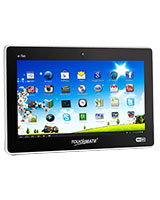 "E-Tab 7"" Touch-Screen Dual Cam Tablet - Touchmate"