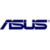 Asus Mobiles