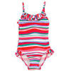 Ladies Swimming Wear